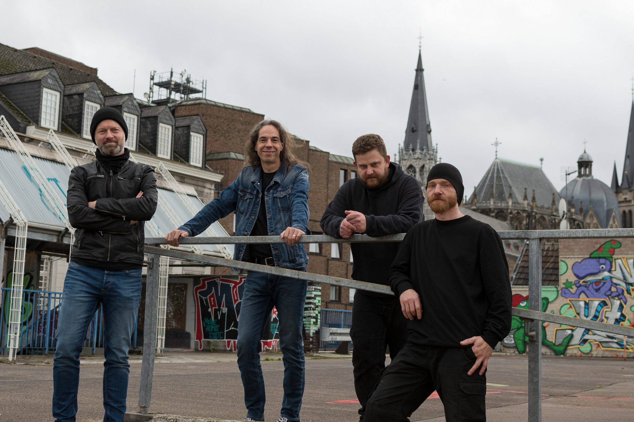 johnny-rocky-and-the-weekend-warriors-die-kuerzeste-band-deutschlands