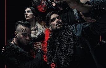 manntra-neues-album-monster-mind-consuming-hoerenswerter-kroatischer-folk-metal-mix-album-review