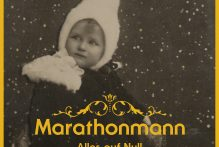 marathonmann-alles-auf-null-album-review