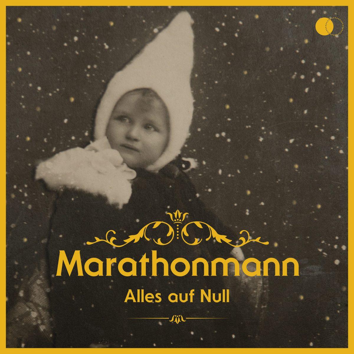 marathonmann-alles-auf-null-album-review