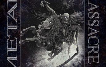 metal-blade-records-kuendigen-metal-massacre-xv-an