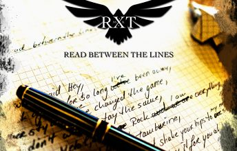 max-roxton-read-between-the-lines-single-review