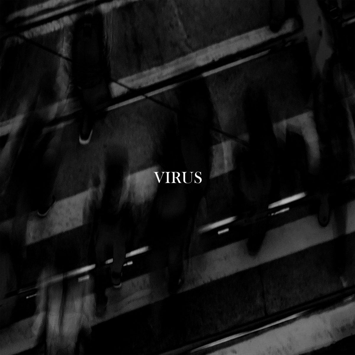 versus-goliath-virus-video-premiere-single-review