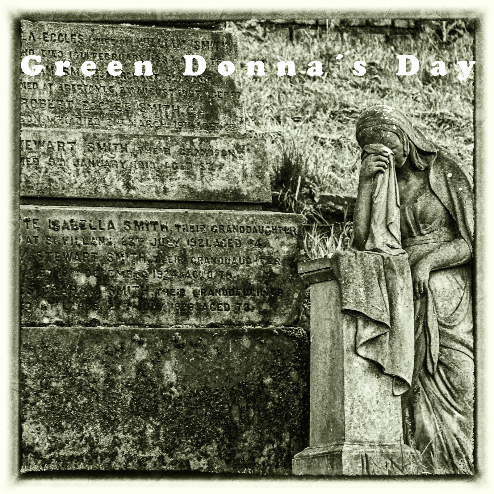 green-donnas-day-ein-epochales-meisterwerk-einer-absoluten-newcomer-band-ep-review