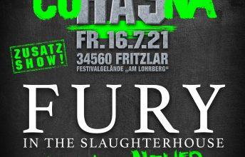 doppelt-rockt-besser-fury-in-the-slaughterhouse-spielen-zusatz-show-in-fritzlar
