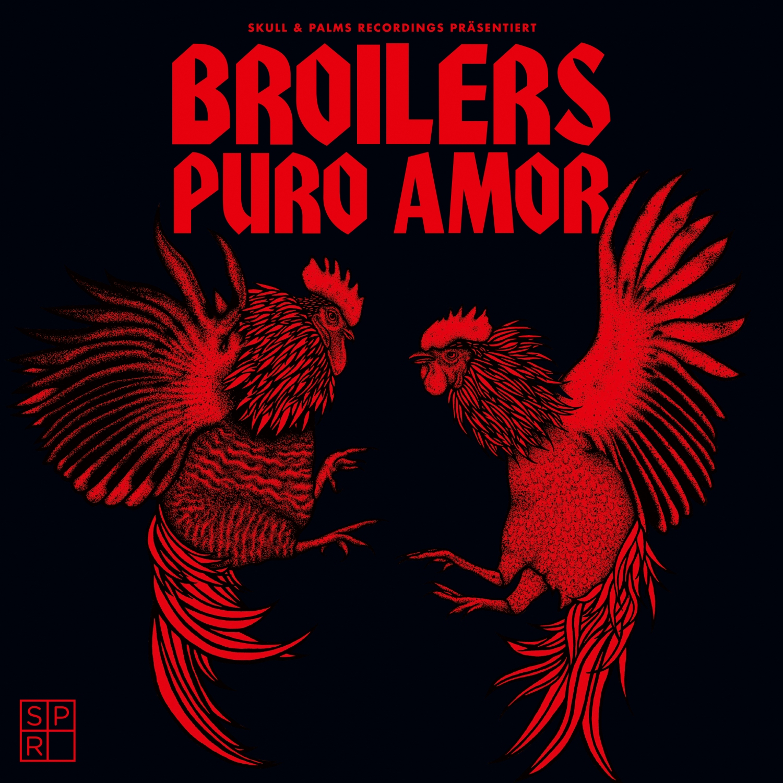 broilers-puro-amor-ein-album-review