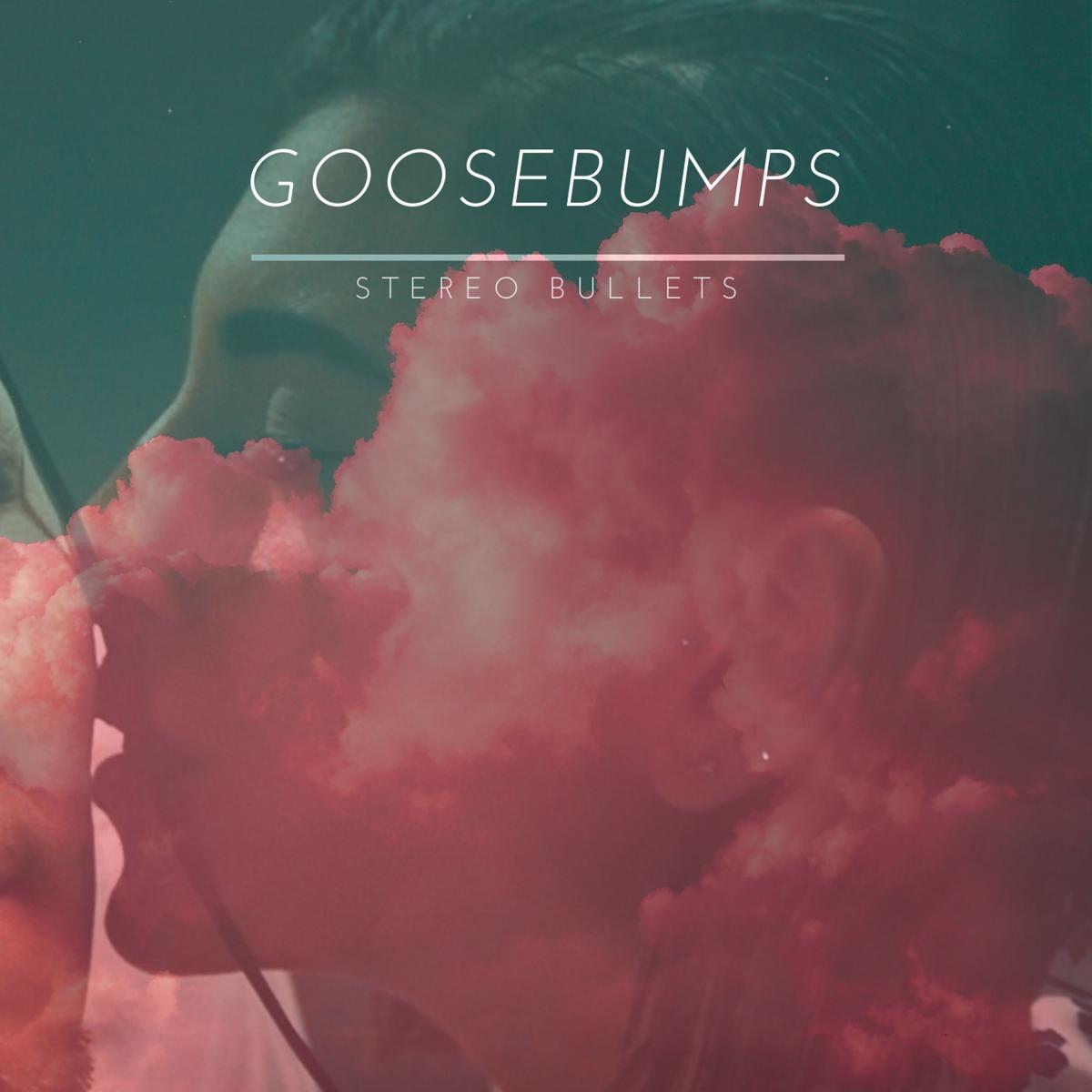 stereo-bullets-goosebumps-single-review-video-premiere