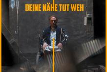 silenzer-deine-naehe-tut-weh-video-premiere
