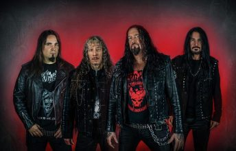 thrash-metal-legenden-destruction-unterschreiben-bei-napalm-records-news