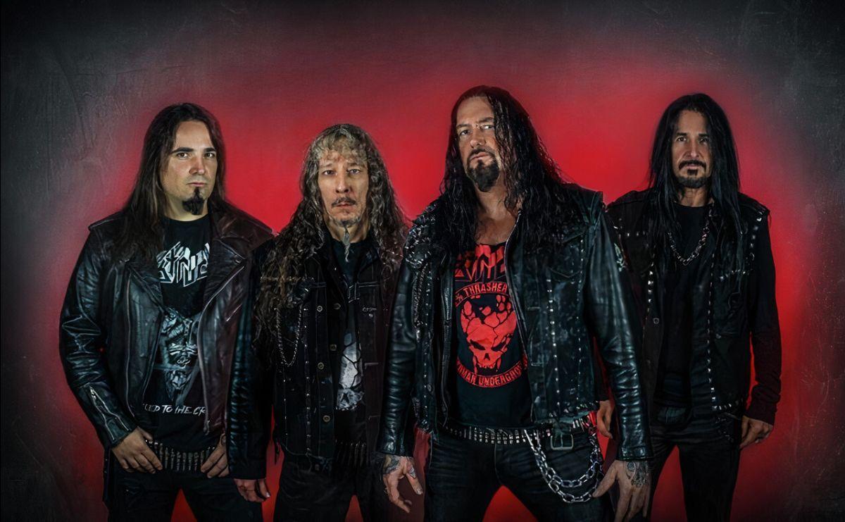 thrash-metal-legenden-destruction-unterschreiben-bei-napalm-records-news