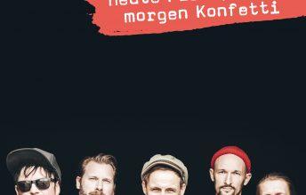 heute-plaene-morgen-konfetti-27-jahre-donots-die-show-und-das-buch