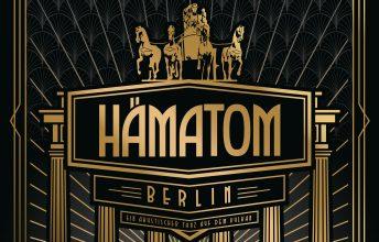 haematom-berlin-ein-akustischer-tanz-auf-dem-vulkan-review