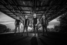 existent-veroeffentlichen-neue-single-kartenhaus-da-kommt-feinster-metal-rock-aus-hamburg