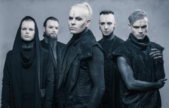 lord-of-the-lost-kuendigen-neues-studioalbum-judas-an