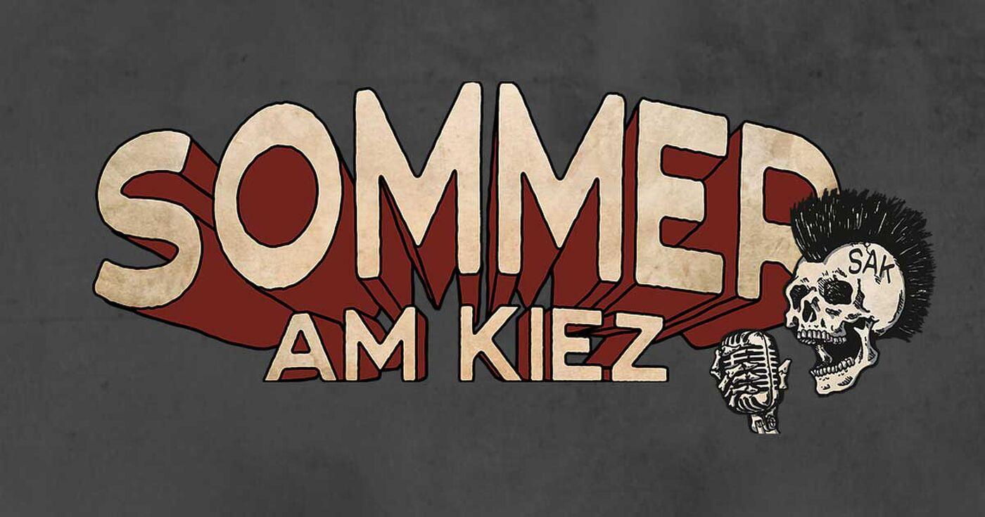 sommer-im-kiez-festival-ankuendigung