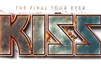 kiss-geben-neue-termine-bekannt-end-of-the-road-tour-2022