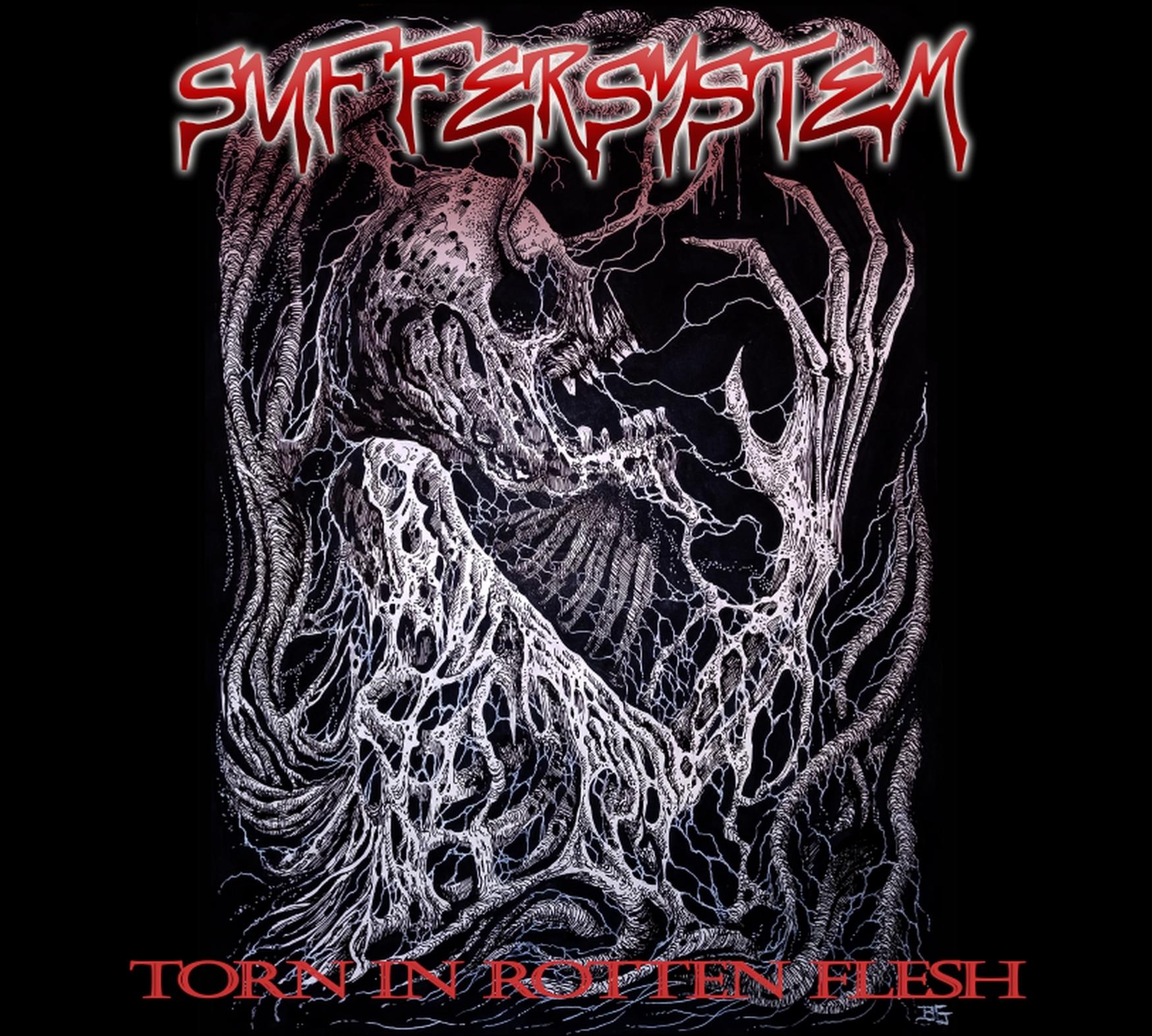 suffersystem-torn-in-rotten-flesh-ein-album-review