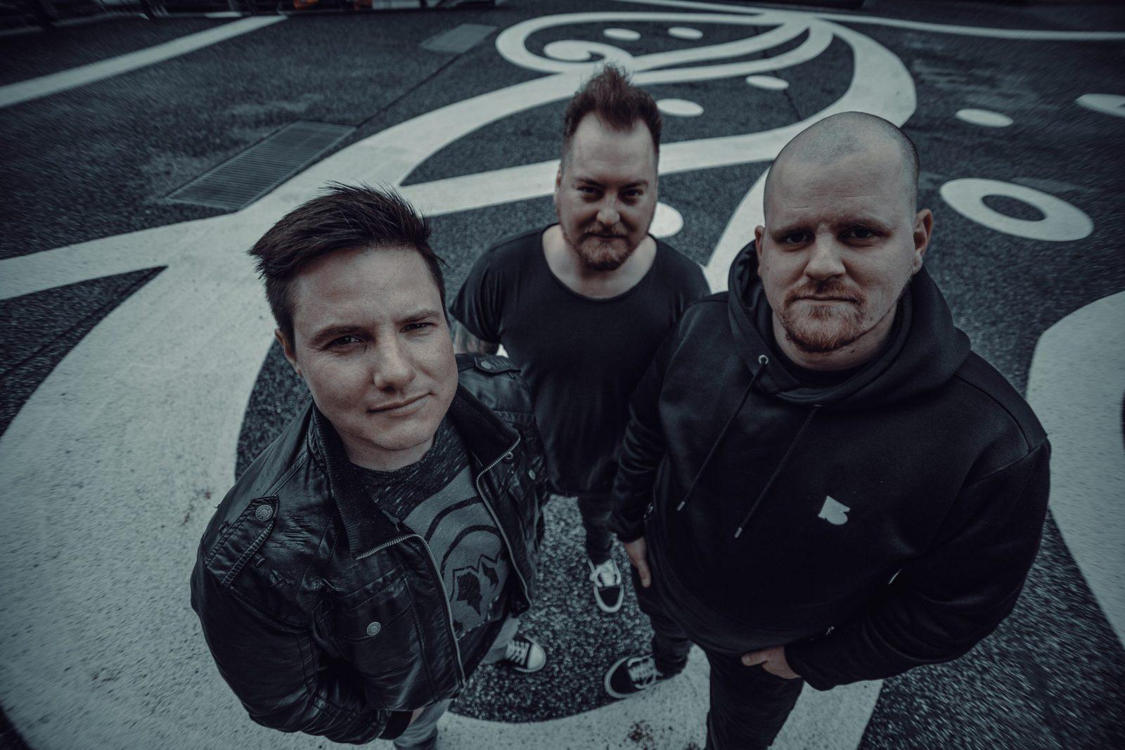 aop-von-wegen-punkrock-album-review