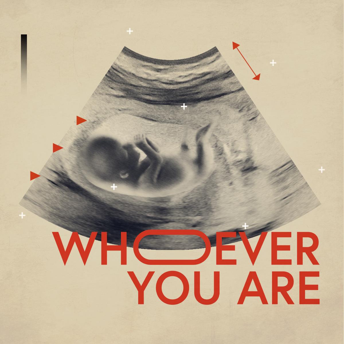 kalaska-whoever-you-are-album-review