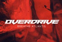 breathe-atlantis-overdrive-single-review
