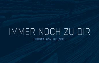 flimmer-immer-noch-zu-dir-feat-alex-mofa-gang-single-review-video-premiere