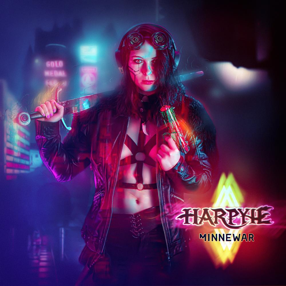 harpyie-minnewar-ein-album-review