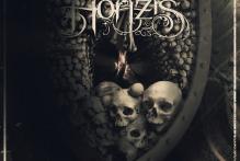 horizis-knightfall-single-review