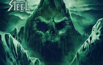 liquid-steel-mountains-of-madness-ein-album-review