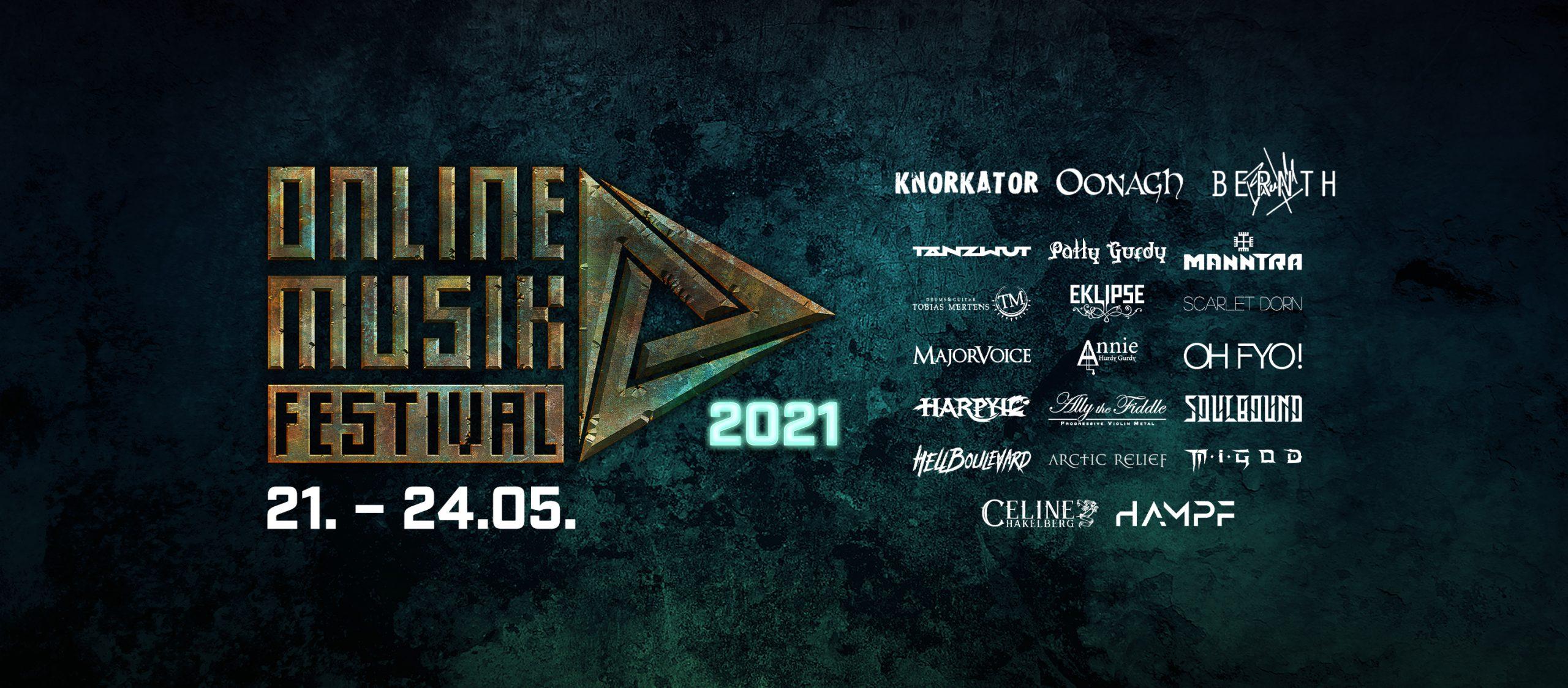 online-musik-festival-21-05-24-05-2021