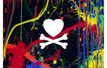 city-kids-feel-the-beat-poisoned-heart-single-review-video-premiere