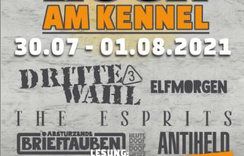 rock-am-kennel-kennelbad-braunschweig-30-07-01-08-2021