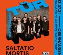 saltatio-mortis-vor-deiner-tuer-open-air-tour-2021-23-07-21-oberhausen