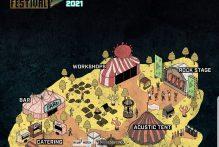 pfingsten-online-musik-festival-non-stop-konzert-review-der-kroatischen-folk-metaller-manntra