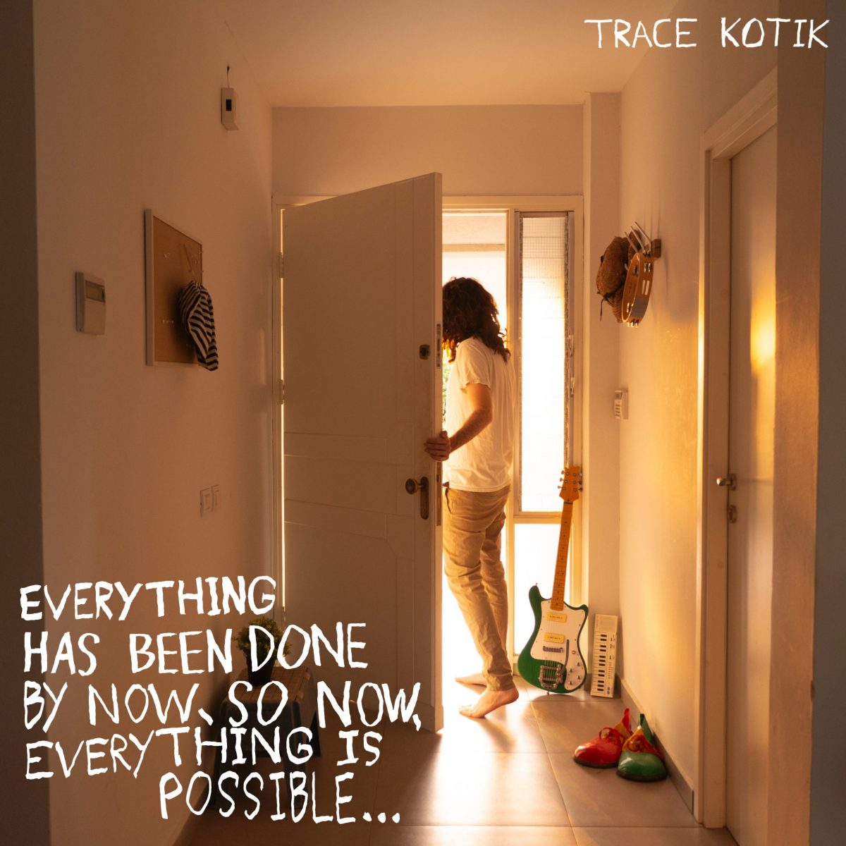trace-kotik-everything-has-been-done-by-now-so-now-everything-is-possible-album-review
