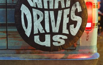 what-drives-us-film-review