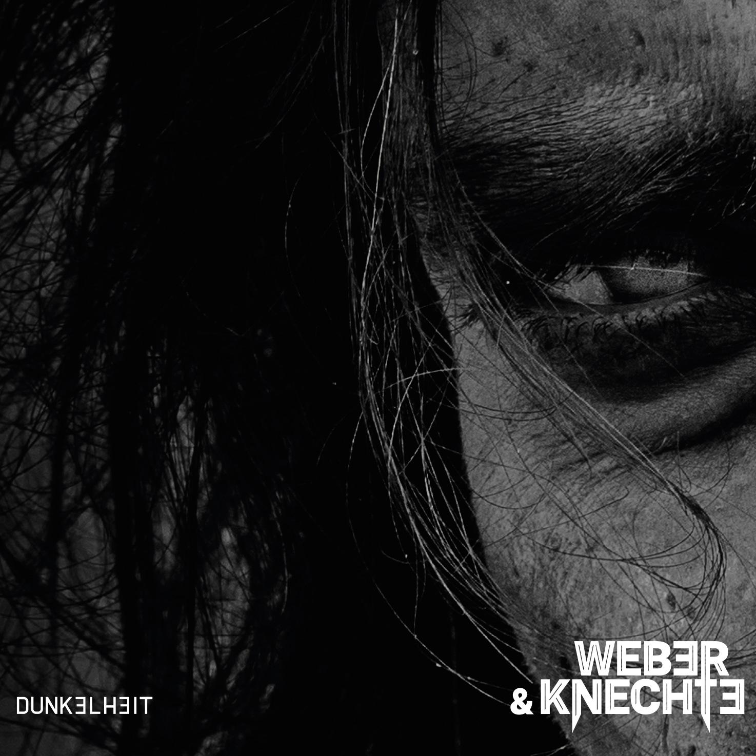 weber-und-knechte-dunkelheit-ein-album-review