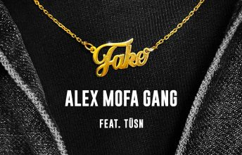 alex-mofa-gang-fake-video-premiere