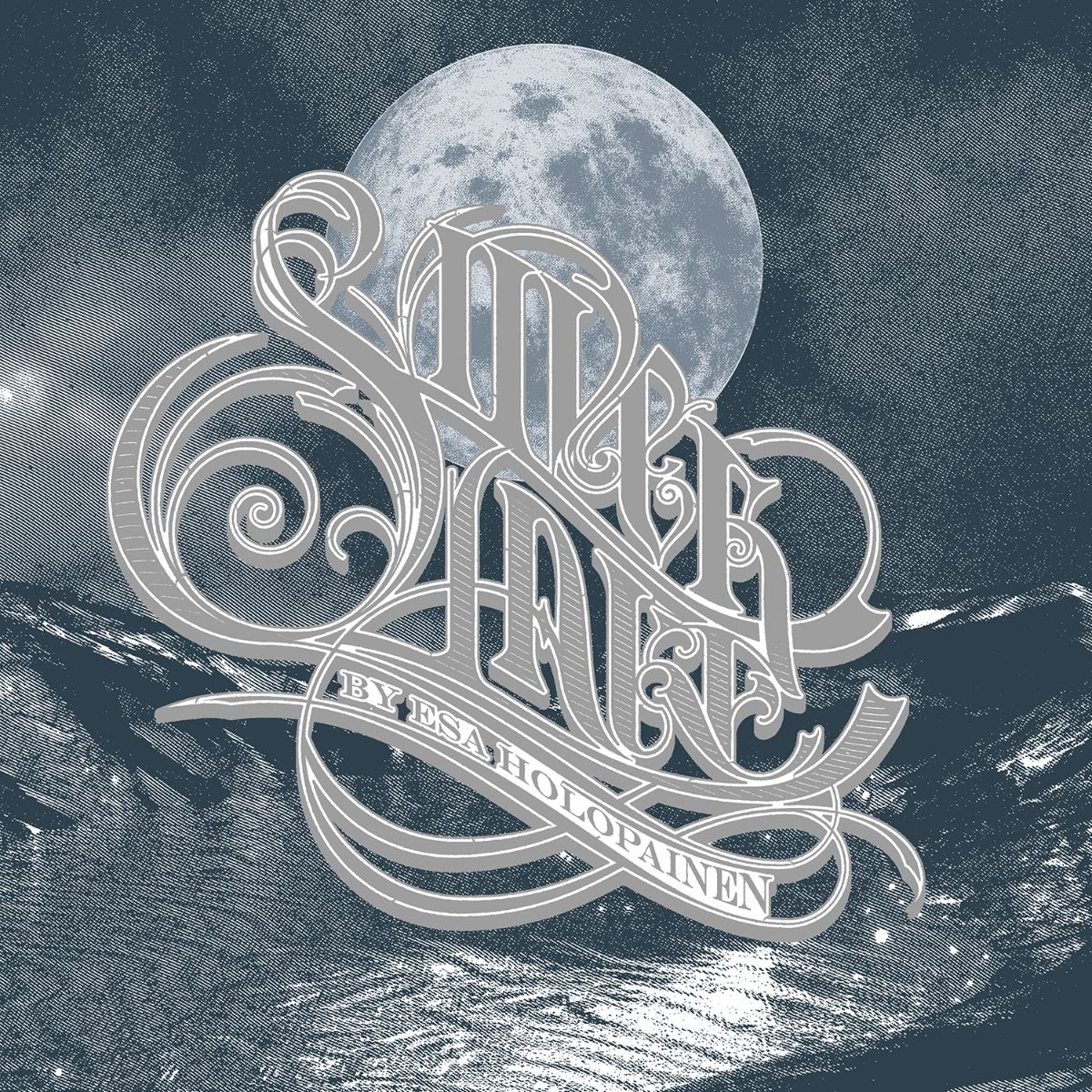 silver-lake-by-esa-holopainen-review-zum-debutsoloalbum-des-amorphis-gitarristen