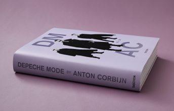 depeche-mode-by-anton-corbijn-buchvorstellung