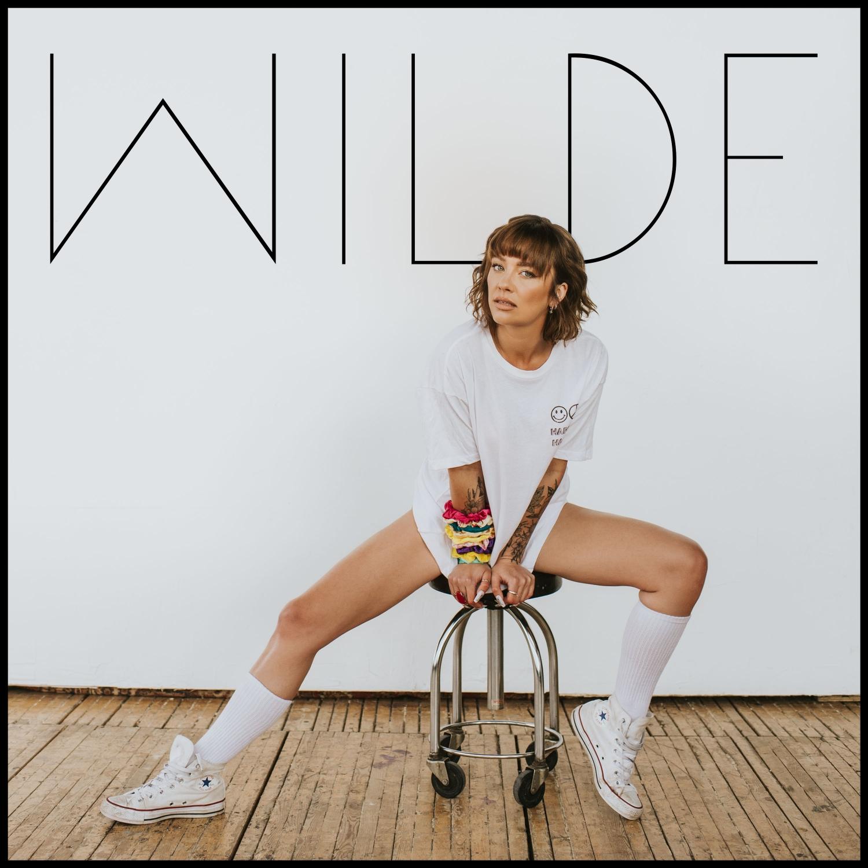jj-wilde-wilde-ep-review