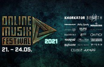 tanzwut-knorkator-harpyie-manntra-hell-boulevard-uvm-beim-online-musik-festival-vom-21-24-05-21