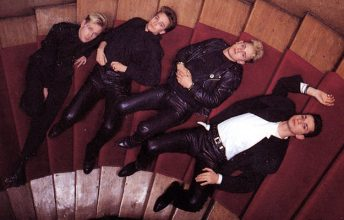 depeche-mode-berlin-tour-special-pfingsten-2021