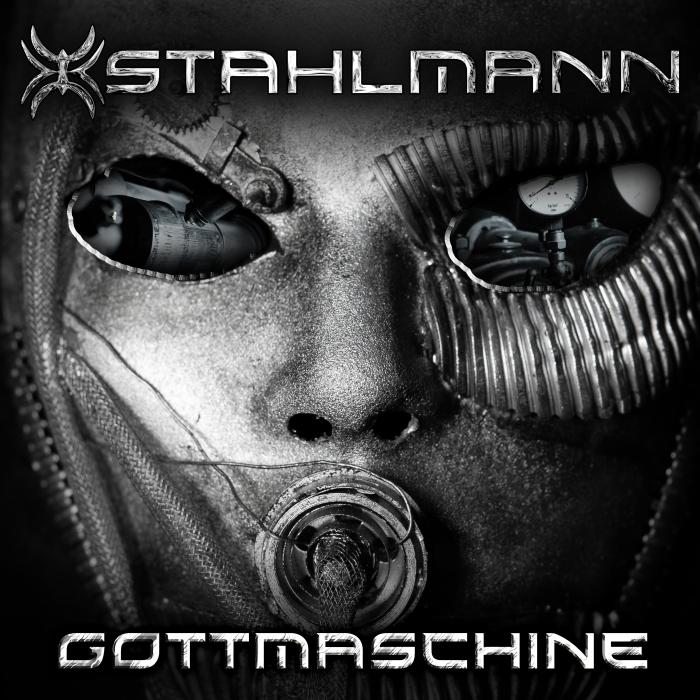 stahlmann-bringt-gottmaschine-raus-neue-single-neues-video