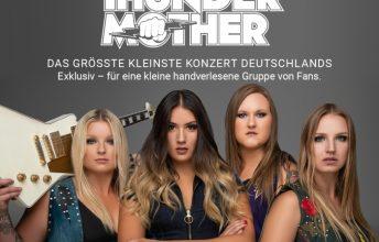 thundermother-veroeffentlichen-neue-single-exklusives-konzert-im-mai-2021