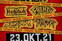 vorstellung-des-metaleros-festival-vol-2-am-23-10-bei-muenchen