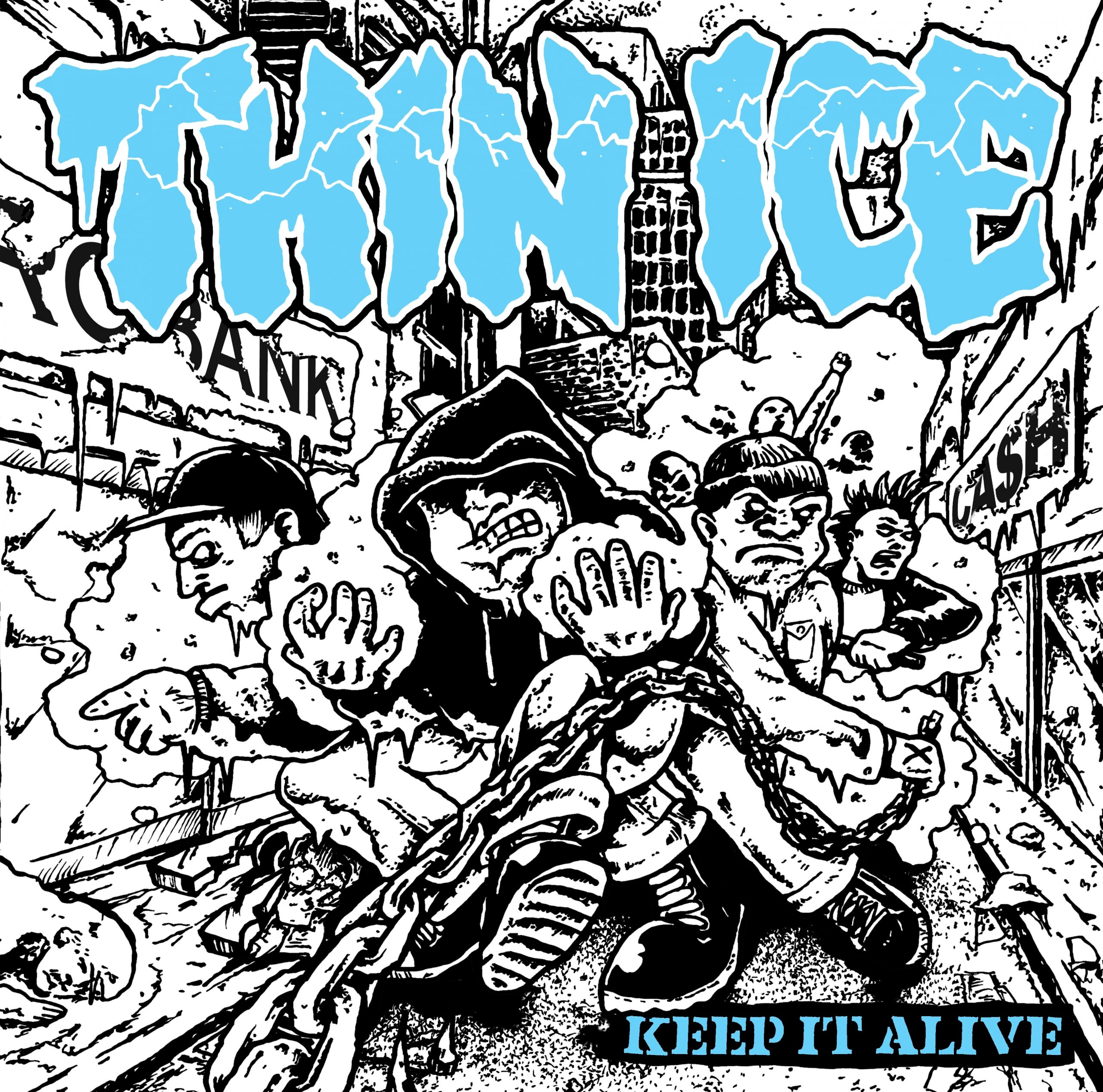 thin-ice-keep-it-alive-ein-ep-review