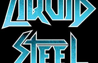 ein-interview-in-den-wahnsinnigen-tiefen-und-hoehen-des-oesterreichischen-gebirges-liquid-steel