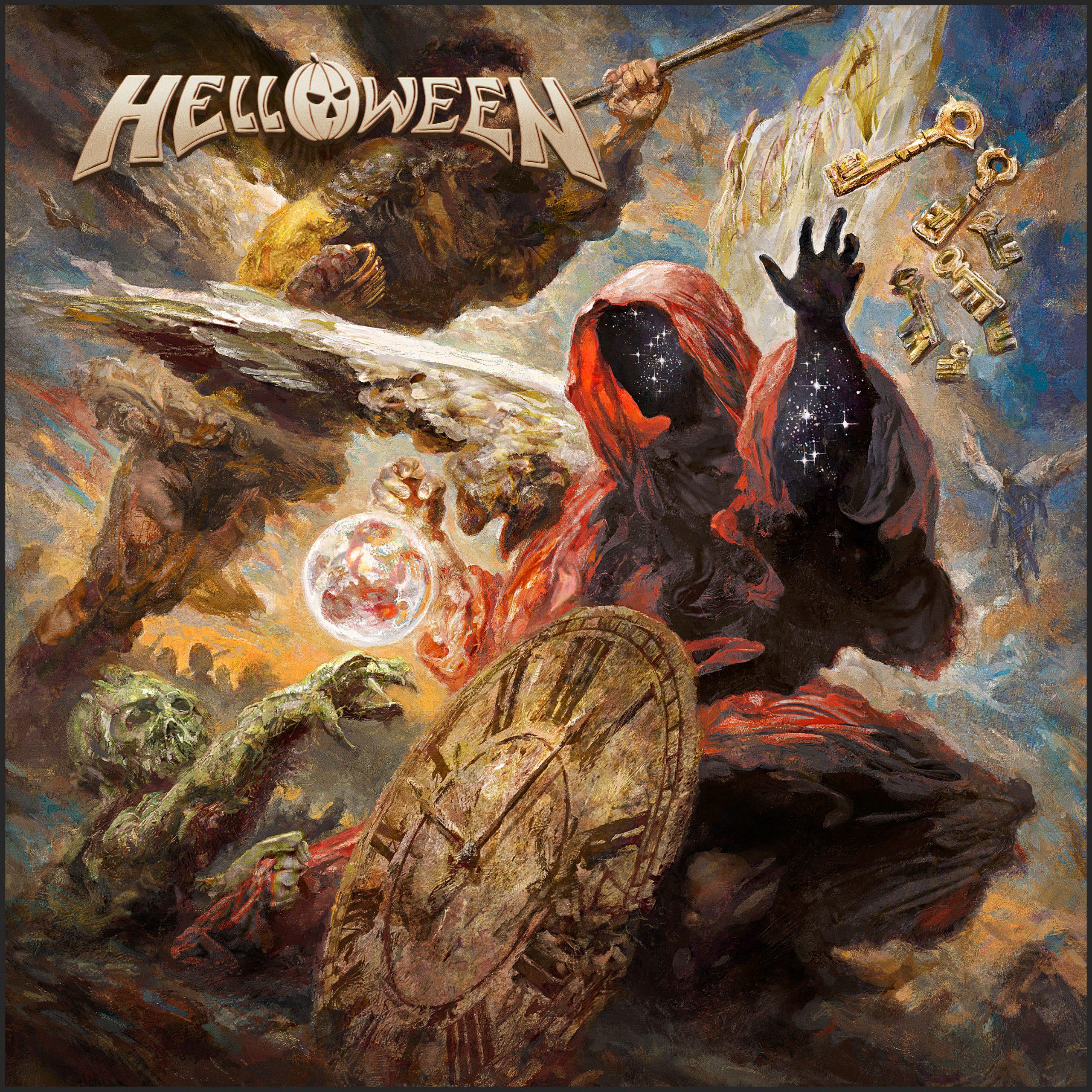 helloween-helloween-ein-album-review