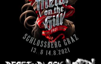 metal-on-the-hill-festival-findet-statt-news-event