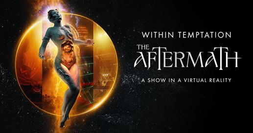 within-temptation-verschieben-ihren-online-event-the-aftermath-um-eine-woche-auf-den-15-juli-2021-offizieller-trailer-der-show-veroeffentlicht